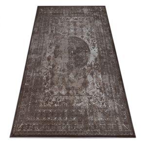 3kraft Kusový koberec AKRYLOVÝ VALENCIA 2328 Béžový