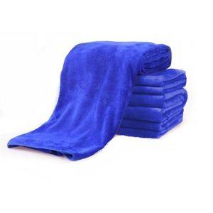 Tutumi Rychleschnoucí ručník Ultra - Fine 70 x 140 cm